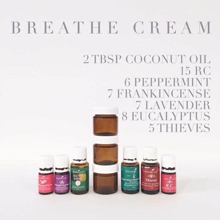 This breathe cream has been a lifesaver for our family. We all got hit hard with a nasty head cold with a heap of chest congestion, and this is the chemical free, toxin free, homemade version of Vicks Vapor Rub, but so much better! Click here to get started with a Premium Starter Kit from Young Living today! Also makes an amazing gift for a loved one! https://www.youngliving.com/vo/#/signup/new-start?sponsorid=10365233&enrollerid=10365233&isocountrycode=CA&culture=en-CA&type=member