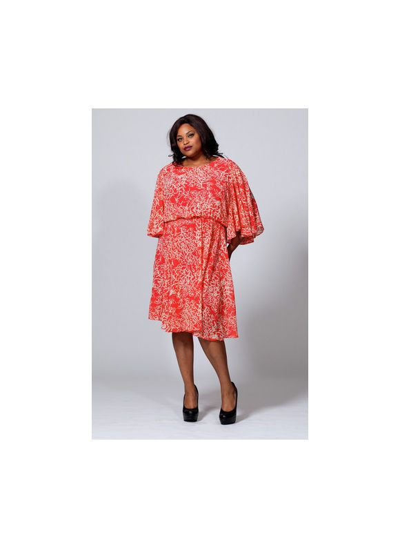 Plus size clothing Plus size apparrell for full figured women sizes 12W to 44W PlanetGoldilocks http://www.planetgoldilocks.com/plussize_clothing.htm  #plussizefashions #valentinesday