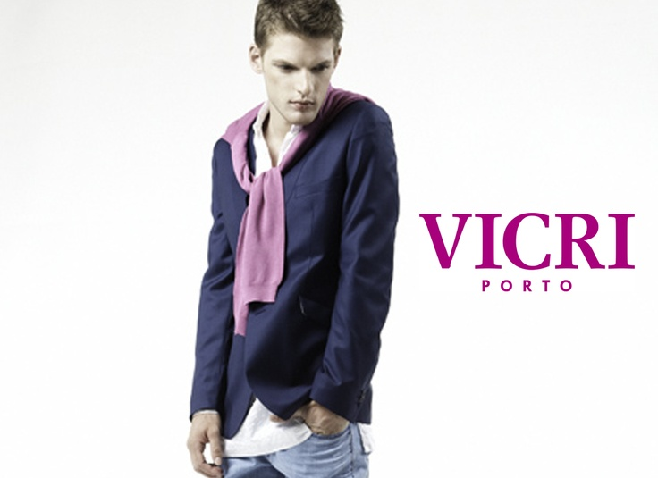 vicri porto- fashion