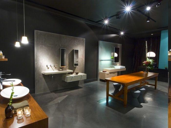 Die besten 25+ Badezimmer decken Ideen auf Pinterest Bad decke - deckenverkleidung badezimmer beispiele