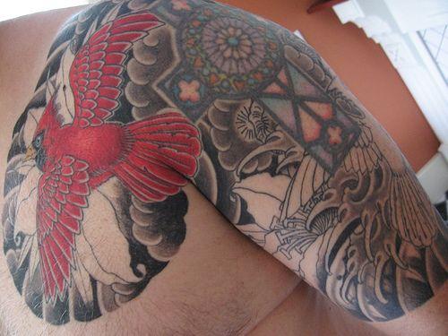 rose tattoos rose tattoo designs tattoos roses tribal rose tattoos