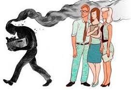 Resultado de imagen para ejemplo de prejuicio