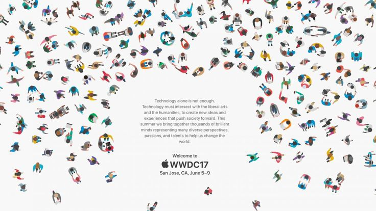 James Rogerson   Apple's WWDC (Worldwide Developers Conference) 2017 is just days away, and as well as the announcement of iOS 11, we're likely to hear about a variety of other new software – such as watchOS 4 – and even potentially some hardware. Could the long-rumored iPad Pro 2 or Siri...