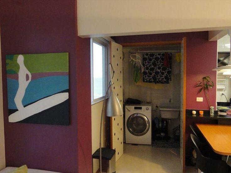 Apartamento com 1 Quarto à Venda, 60 m² por R$ 390.000 Boqueirão, Santos - SP