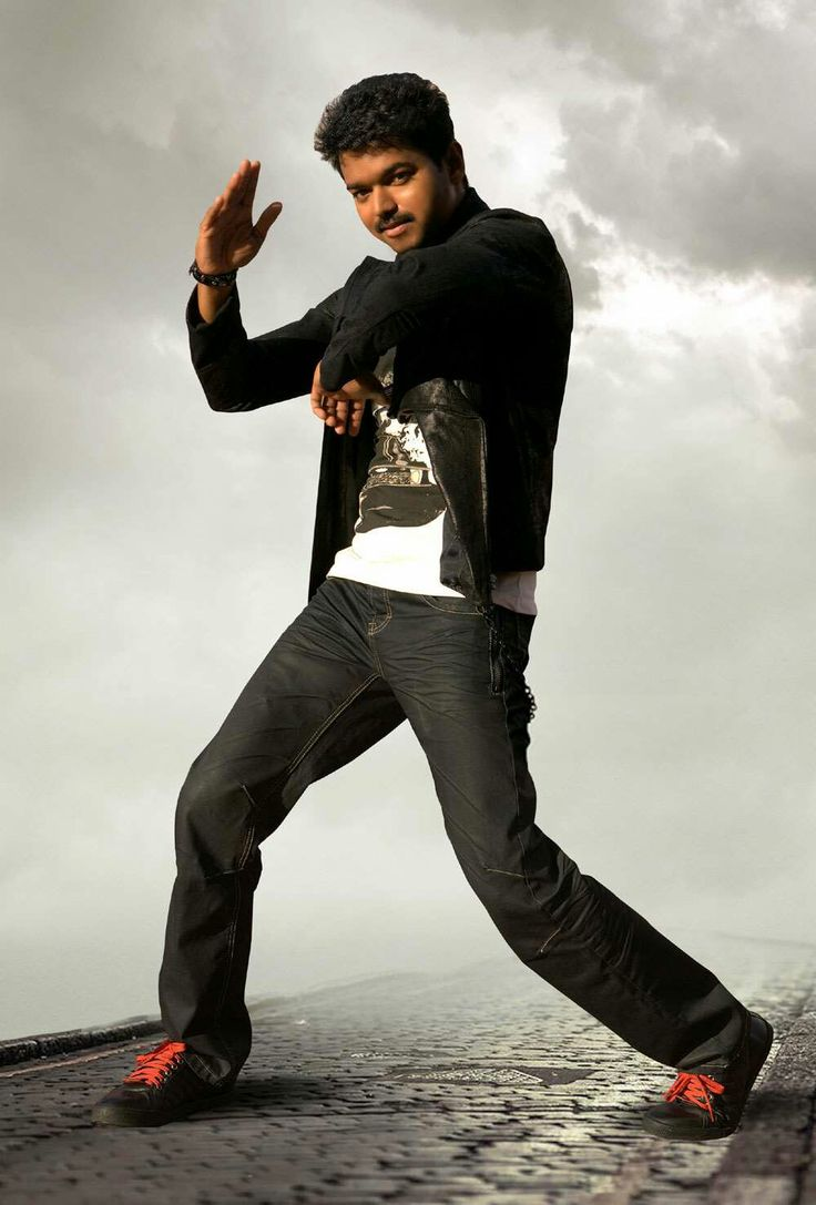 Vijay HD Photos Download & News updates