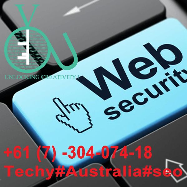 E-commerce Websites in Australia Techy-Australia- +61-(7)-30-40-74-18