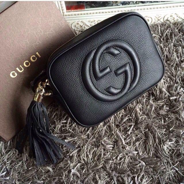 Gucci//// O pinterest mais goals ever @inspiretumblr