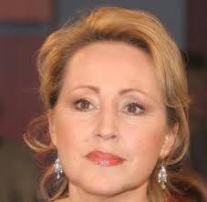 Hildegard Krekel 1952 - 2013