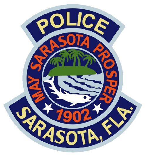 Fernandina Beach Police Dept Fl