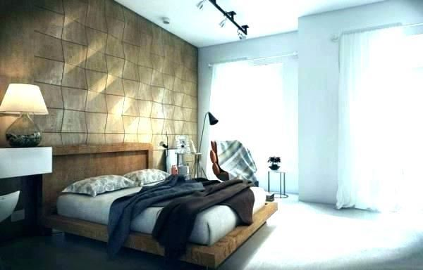 Bedroom Spotlights Lighting Contemporary Track Lighting In Master
