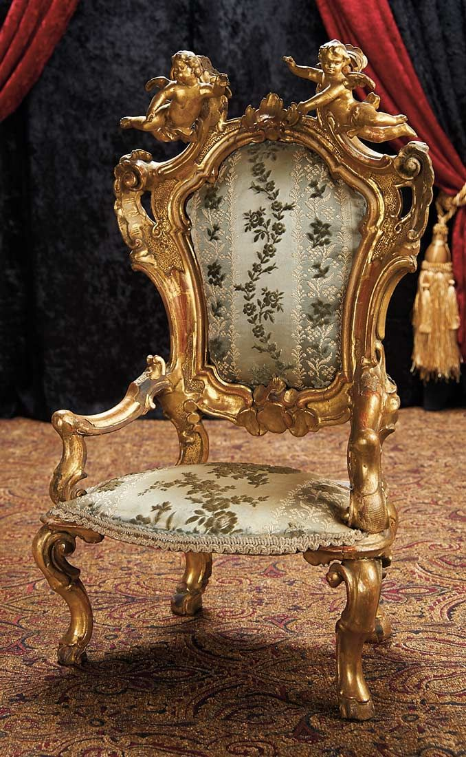 les 3805 meilleures images du tableau antique furniture sur pinterest meubles anciens. Black Bedroom Furniture Sets. Home Design Ideas