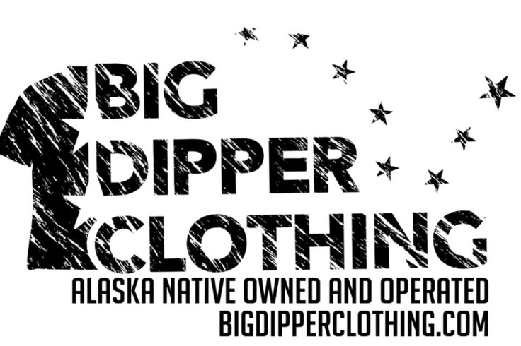 20 custom T-Shirts with your own design! Use for birthdays, girls night out, company runs, or just for fun!   Thank you to Big Dipper Clothing!!!!