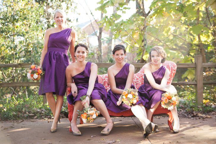 1000 images about weddings on pinterest - Le petit jardin madison ga toulouse ...
