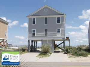 Garden+City+Beach+Rental+Beach+Home:+Sandbox+ +Myrtle+Beach+Vacation+Rentals+by+Dunes+Realty