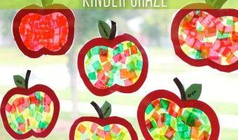 apple window decorations editing file