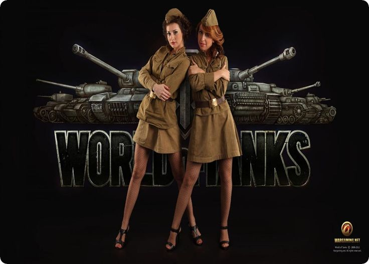 World of Tanks mousepad sexy lady LOGO gaming mouse pad gamer large notbook computer mouse mat laptop play mats mouse pad