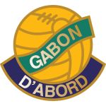 Gabon 2012 Olympic Football Team Profile | GoalFace.com
