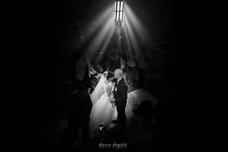 www.alessiaangelotti.it Wedding Photographer in Florence, Tuscany.