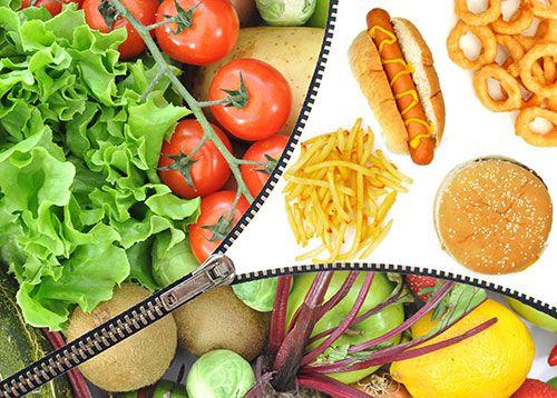Ak sú ľudia prekyslení následkom nesprávnej stravy a zlého životného štýlu, v tele vznikne silno aniónové prostredie. Je aj Vaše telo prekyslené?