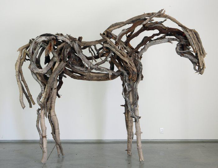 Deborah Butterfield: Purdue Universe, Bronze Hors Sculpture, Deborah Butterfield, Google Search, Butterfield Bronze, Fine Art, Horses Sculpture, Horse Sculpture, Driftwood Sculpture