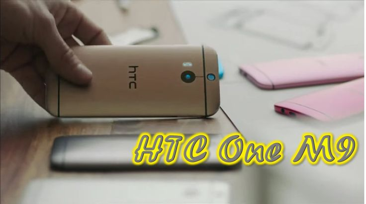 HT One M9 inceleme: Barselona 'da (01.02.2015) tarihinde yapılan MWC 2015 etkinliğinde One M9tanıtıldı.Genel olarak özelliklerini özetlersekOne M8 ile aynı olan 5 inç Full HD ekrana sahip cihaz,Snapdragon 810 işle...