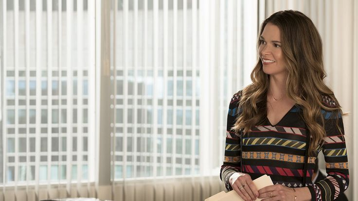 This season on Younger, Liza finds out that her actions have consequences. The June 28 premiere of the TV Land series saw Liza (Sutton Foster) confessing her true age of 41 to her millennial best friend Kelsey (Hilary Duff), and it did not go over well. Kelsey left Liza's apartment in... #Duff #Foster #Hilary #Nico #Season #Spoilers #Sutton #Tortorella #Younger