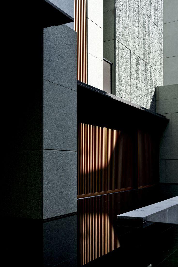 Hsuyuan Kuo architect