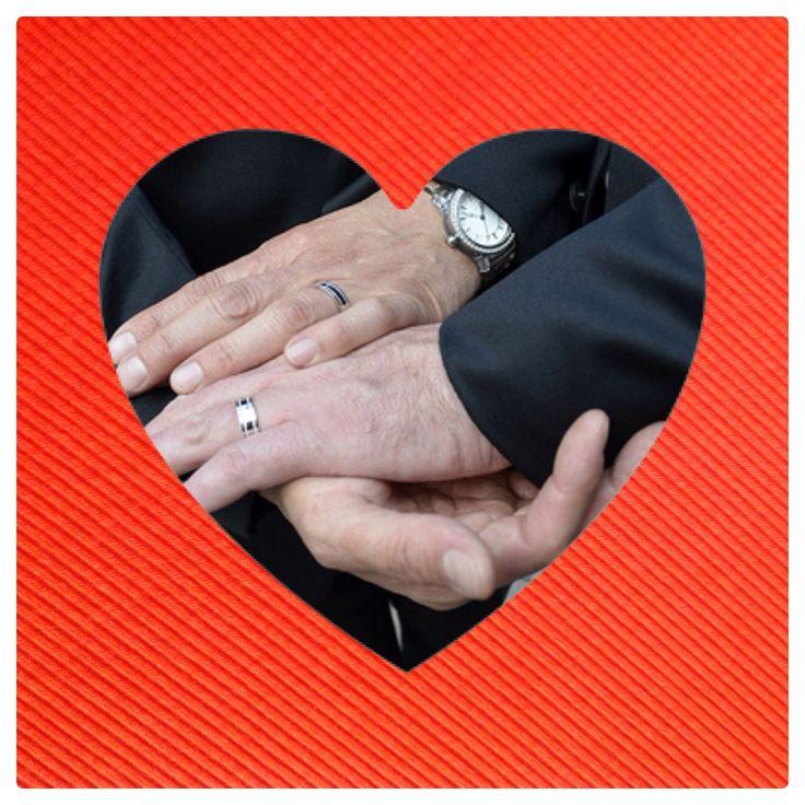 Platinum Double Milgrain 6mm Wide Flat Wedding Band Ring: RINGS...Tiffany Double Milgrain Wedding Band In Platinum