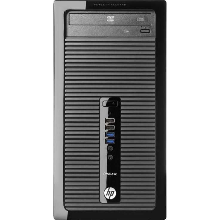 http://www.mobilehomereplacementsupplies.com/bestdesktopcomputerdeals.php has some regarding how to locate the best desktop computer deals for any budget.