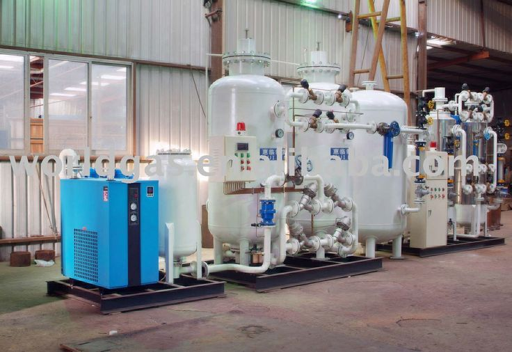 Magal Engineering is one of the finest supplier and service Provider Company in India.