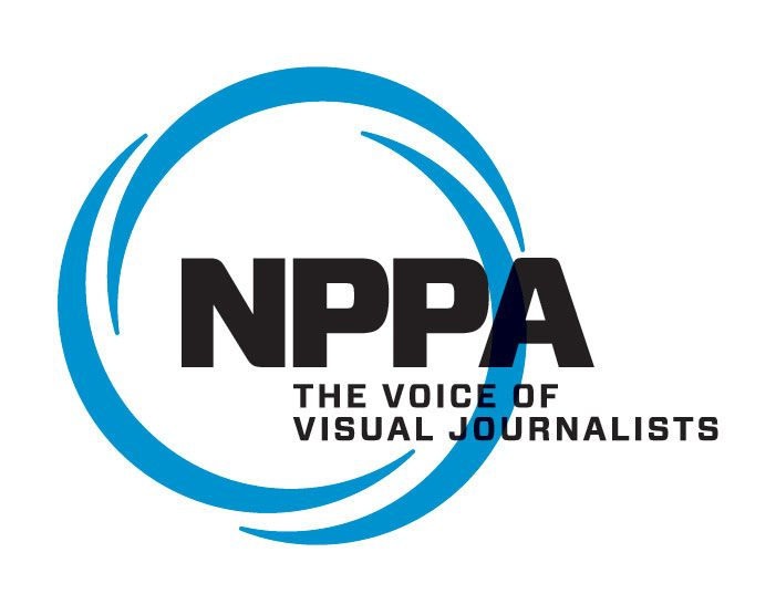 Photojournalism students are encouraged to become members of the National Press Photographers Association, a professional group with more than 10,000 members nationally. Boston University's active student chapter promotes professional workshops, has many guest speakers, sponsors field trips, and regularly schedules portfolio reviews and critiques by area professionals. For more info visit http://www.bu.edu/com/current-students/com-activities/