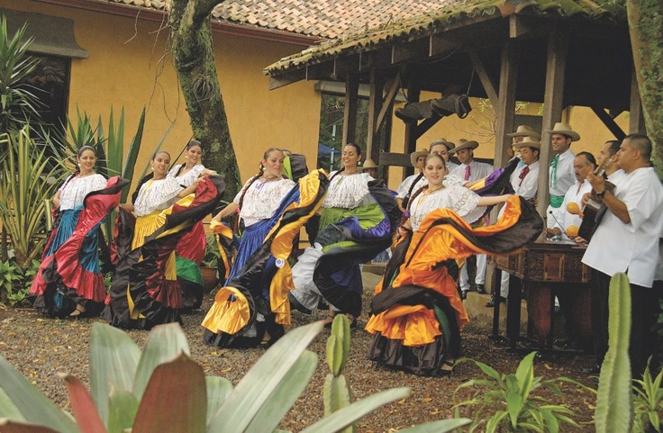 55 best costa rica culturehistoryfacts images on pinterest