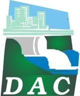 DAC sewage system installation, maintenance and repairs