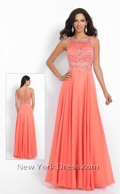 Bella u prom dresses one shoulder
