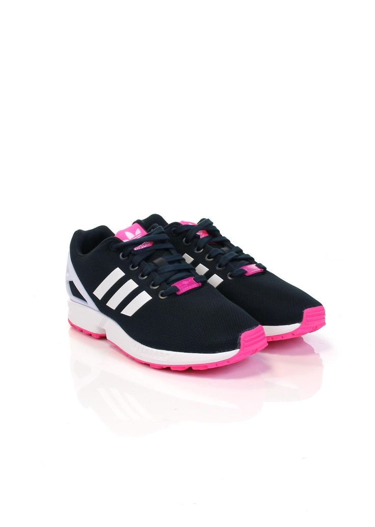Adidas B34060 - Sneakers - Dames - Donelli