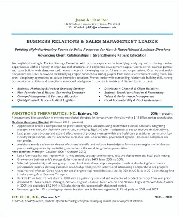 Sales and Marketing Manager Resume , Team Manager Resume , Desired to be a team manager? You should complete your application with team manager resume. Read the tips to make it better only for our specific article.