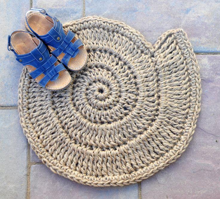 Handmade Nautical Rug Nautilus Shell Rug - Best 10+ Nautical Bath Mats Ideas On Pinterest Nautical Shelving