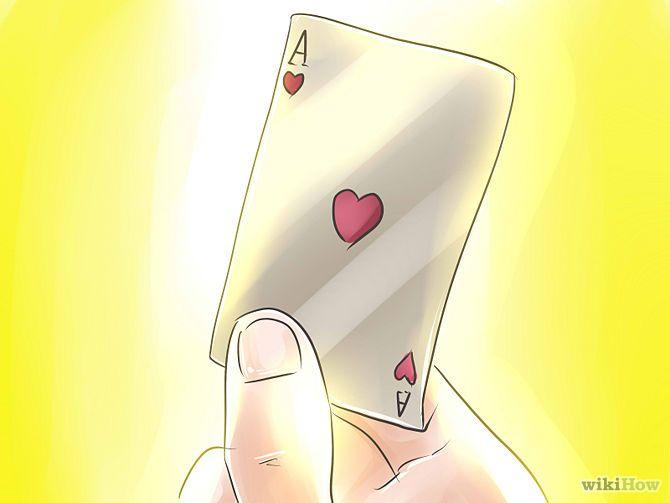 4 Ways to Play Mafia - wikiHow