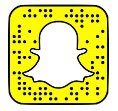 Fabolous Snapchat Name  Scroll down to the Snapcode for Fabolous' Snapchat username!All Hip Hop explains that John David Jackson aka Fabolous continues to reinvent himself. He has loved fashion since his vintage Polo Ralph Lauren days in the 1990s and he is often seen wearing very rare sunglasses. He is one of the few people in the world that owns multiple colors of the Louis Vuitton Millionaire sunglasses.  The rapper is now the new face of Vintage Frames Company's Summer Sixteen Series…