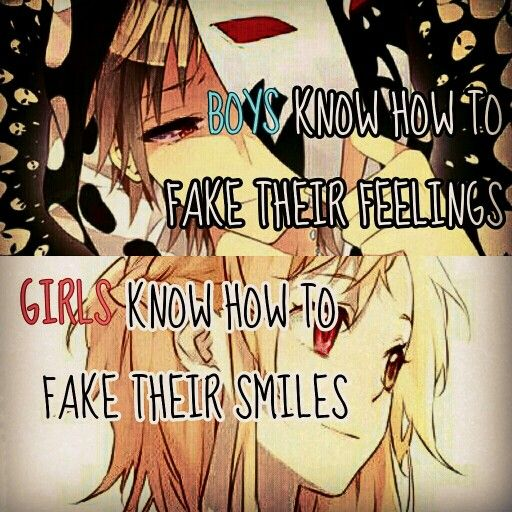 "True:"") || Kano shuuya [mekakucity actors] || Asuna [SAO]"