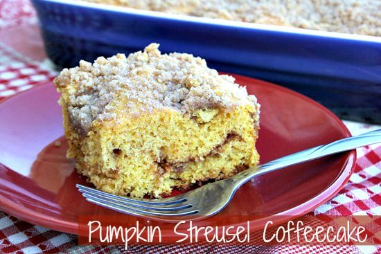Little Debbie Apple Streusel Coffee Cake Recipe