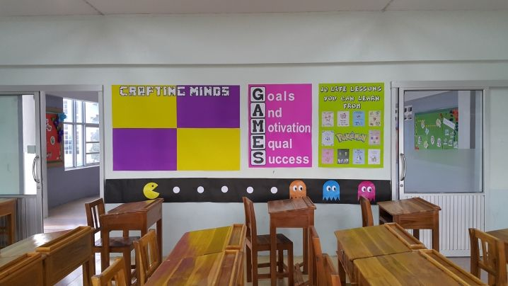 Classroom Decoration Ideas For Xbox ~ Best classroom displays and bulletin boards images on