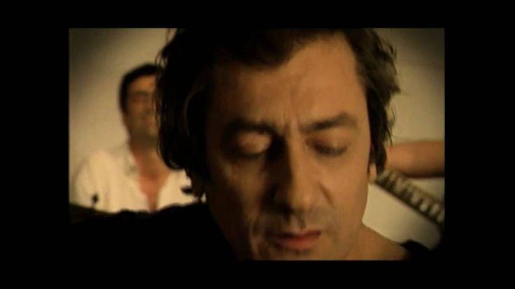 Filipe Larsen no Baixo  - Até hoje o Melhor Baixista de Portugal - Jorge Palma | Dormia tão sossegada