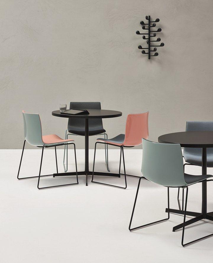 Die Besten 25+ Arper Furniture Ideen Auf Pinterest Pastell Möbel   Hosu  Design Loungesessel