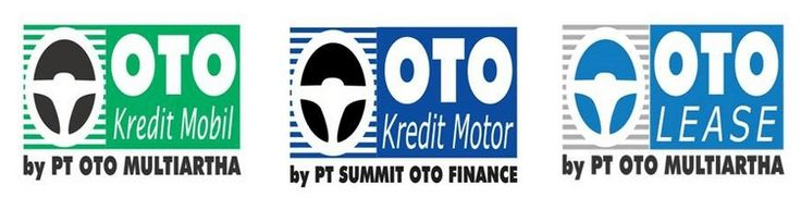 Call Center Oto Finance Customer service Bebas Pulsa 24 jam