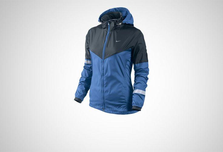 Nike Vapor Jacket #Sklep_Biegacza