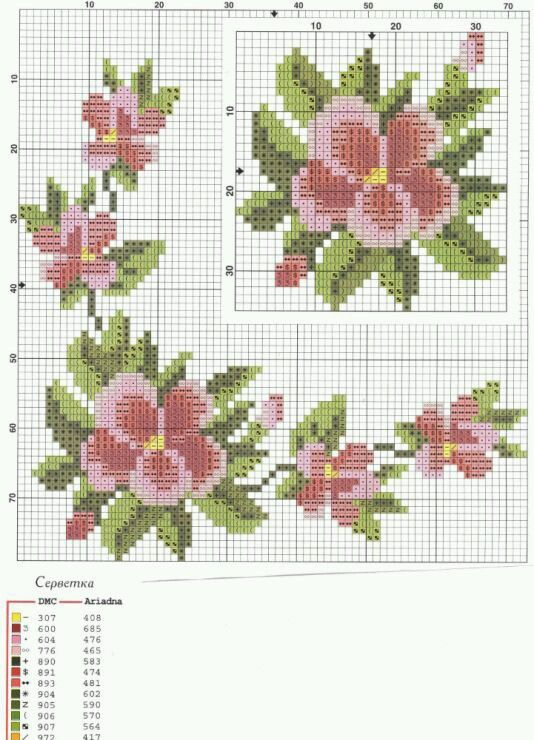 12009840_1708083499412978_8310232143738951726_n.jpg 534×740 pixels