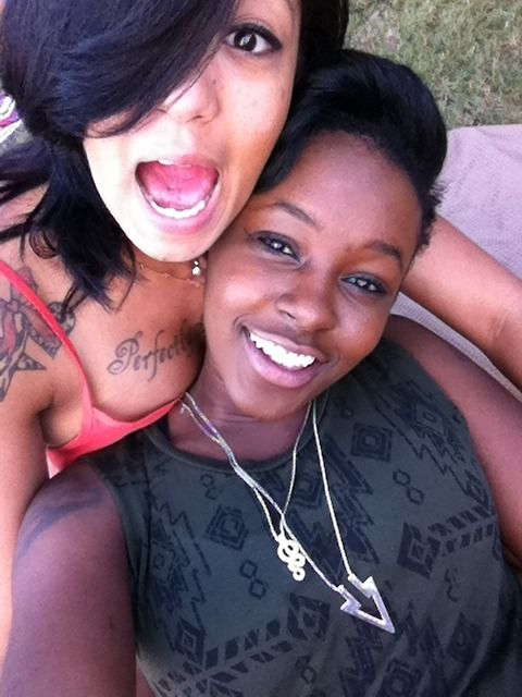 ebony lesbian webcam Contact Us « Countyline Autobody.