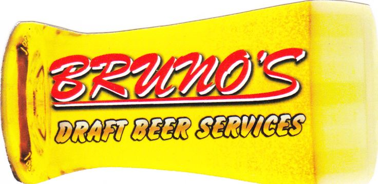 for towers with a difference contact me at brunos.draftbeerservices@gmail.com