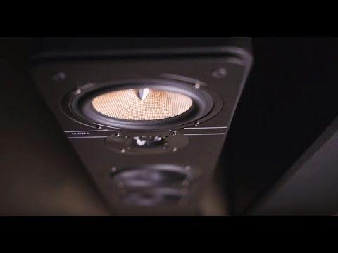 Ultima 40   Nachfolger der Ultima 40 Mk2 HiFi-Standlautsprecher: Wir haben Deutschlands meistgekaufte Standbox rundum erneuert. Neu: Hochtöner mit Phase-Plug, optimierte Klangabstrahlung, Feintuning aller Komponenten, ausgewogenerer Klang, verbesserte Verarbeitung und Design. Gleich geblieben ist das unschlagbare Preis/Klangverhältnis. So wird man zur Legende. Jetzt entdecken!<a class=